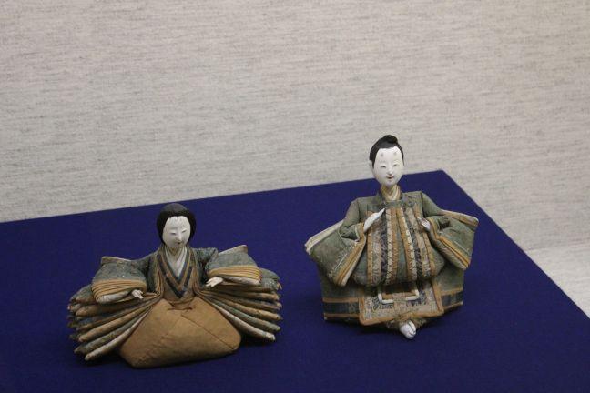 kyoho bina hina ningyō