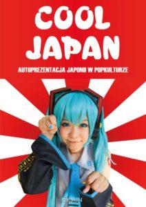 Lalki japońskie w popkulturze manga anime cool japan