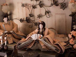 Yukako Gotō dolls lalki