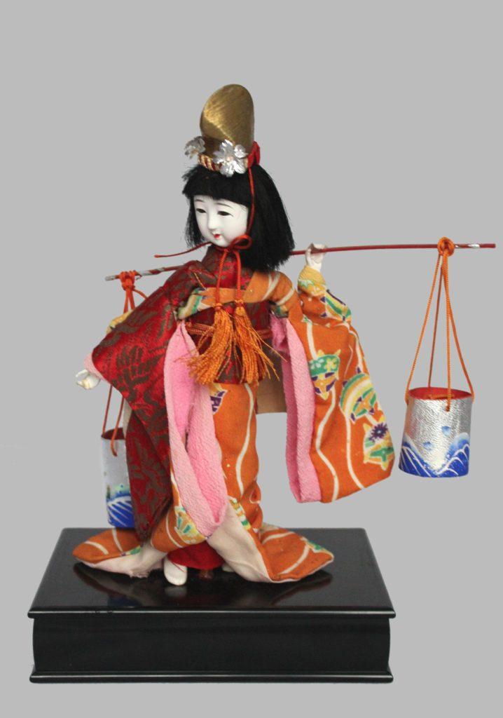 teatr kabuki shiokumi