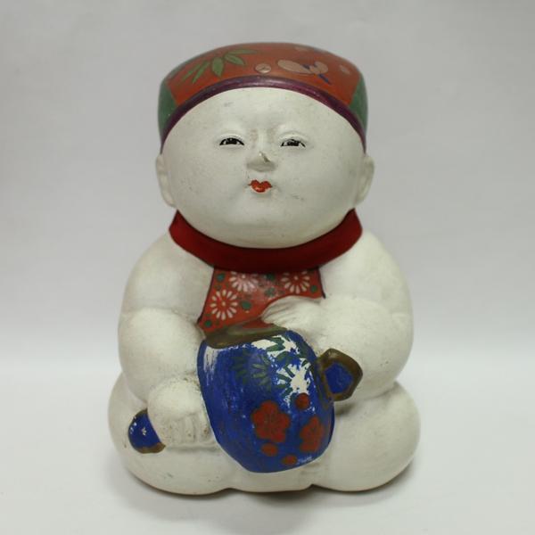 symbolika elementów lalek - kozuchi
