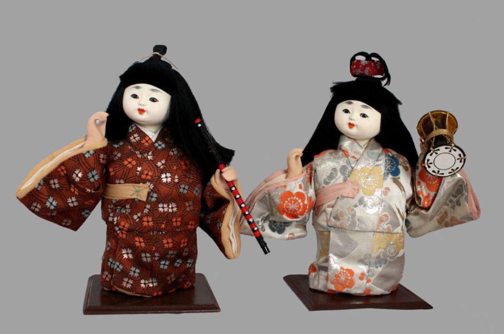 lalki na sprzedaż