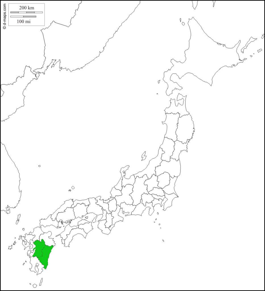 motywy regionalne