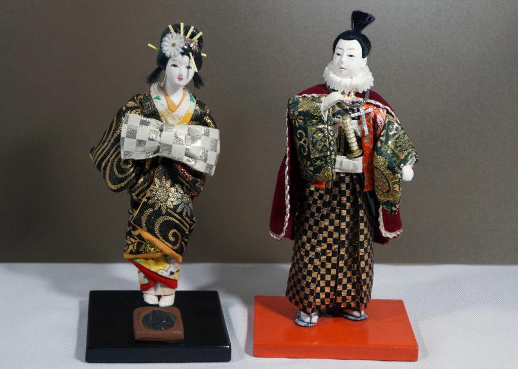 postaci historyczne - shiro amakusa
